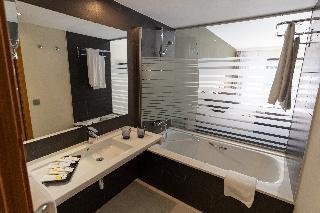 R2 romantic fantas a suites design hotel spa hotel for Design hotel kanaren