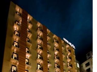 Viajes Ibiza - Hotel Resol Ikebukuro