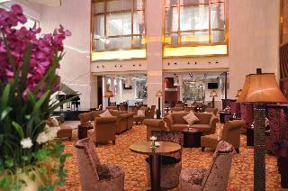 Delightel Hotel West