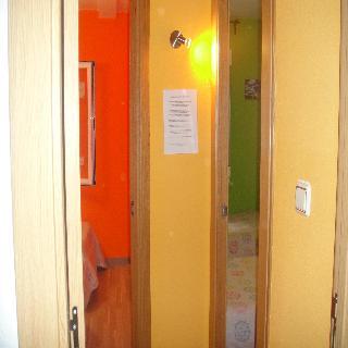 BenidormVacaciones.com - Arjori Rooms