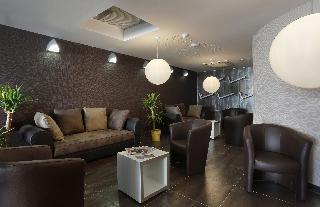 le terral. Black Bedroom Furniture Sets. Home Design Ideas
