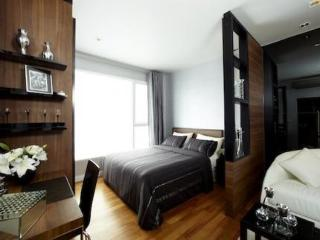 Ariva Ivy Servizio Thonglor Serviced Apartment