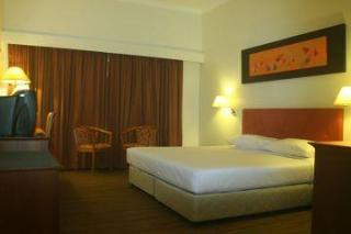 Viajes Ibiza - Hotel 81 Tristar