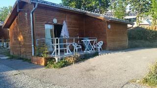 Vvf Villages St Bonnet Champsaur