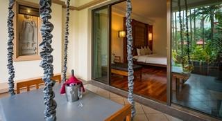 Angkor Miracle Reflection Club Hotel