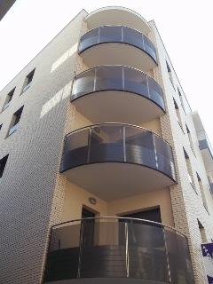 Apartaments Ar Niu D'or - Lloret De Mar
