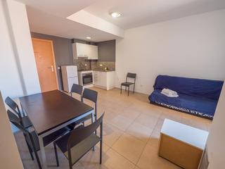 Apartamentos Niu d