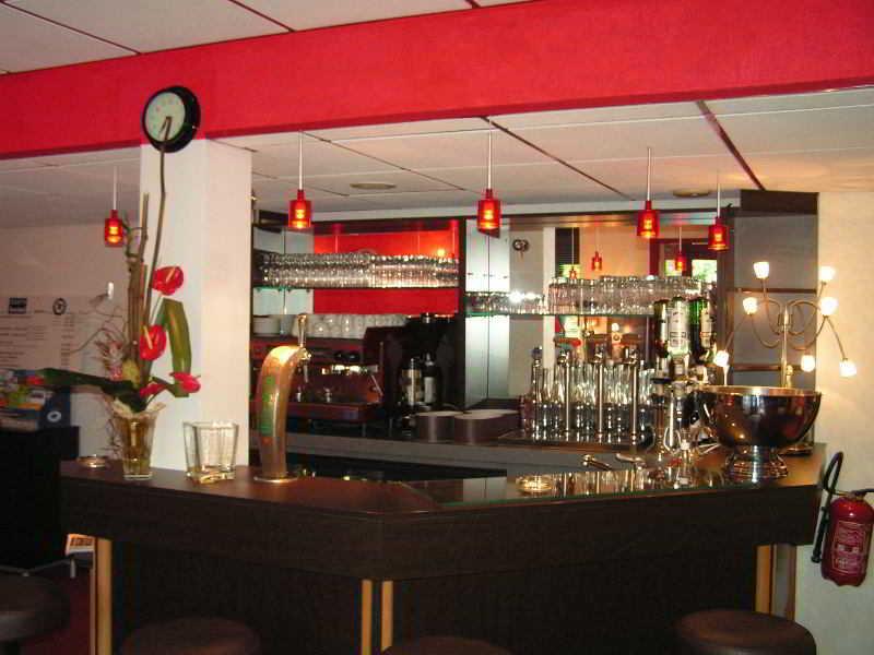 http://www.hotelbeds.com/giata/23/231719/231719a_hb_ba_050.jpg