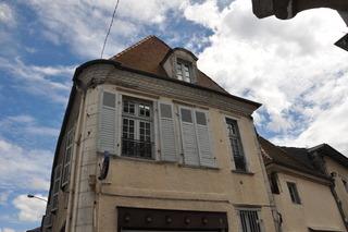 The Originals City, Hôtel La Reine Jeanne, Orthez