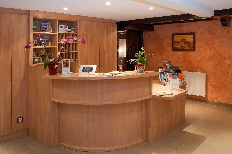 http://www.hotelbeds.com/giata/23/231741/231741a_hb_l_050.jpg