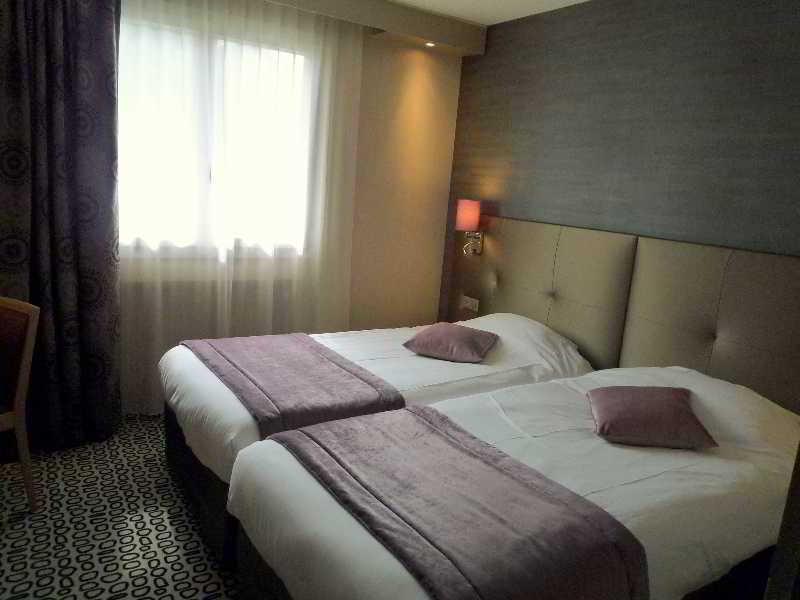 Viajes Ibiza - INTER-HOTEL REY