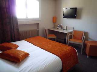 Hotel Inter-hotel Rey