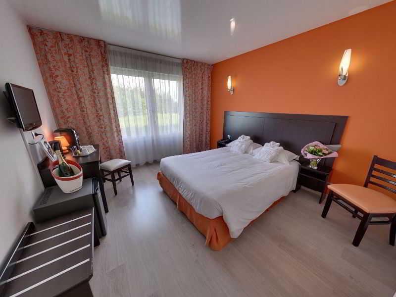 Viajes Ibiza - INTER-HOTEL L'AQUARIUM