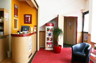 http://www.hotelbeds.com/giata/23/231886/231886a_hb_l_050.jpg