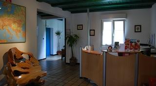 Viajes Ibiza - INTER-HOTEL A L'ARBRE VERT