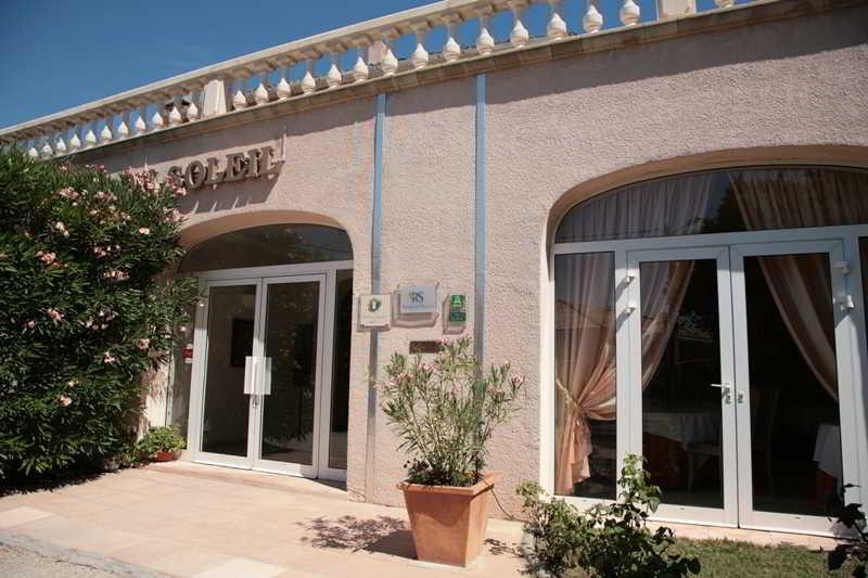 Ofertas de hoteles en salon de provence provenza alpes for Hotel premiere classe salon de provence