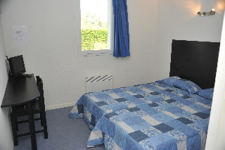 Viajes Ibiza - P'tit Dej-HOTEL Carcassonne-Audotel