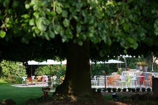 Le Jardin des Plumes, The Originals Collection