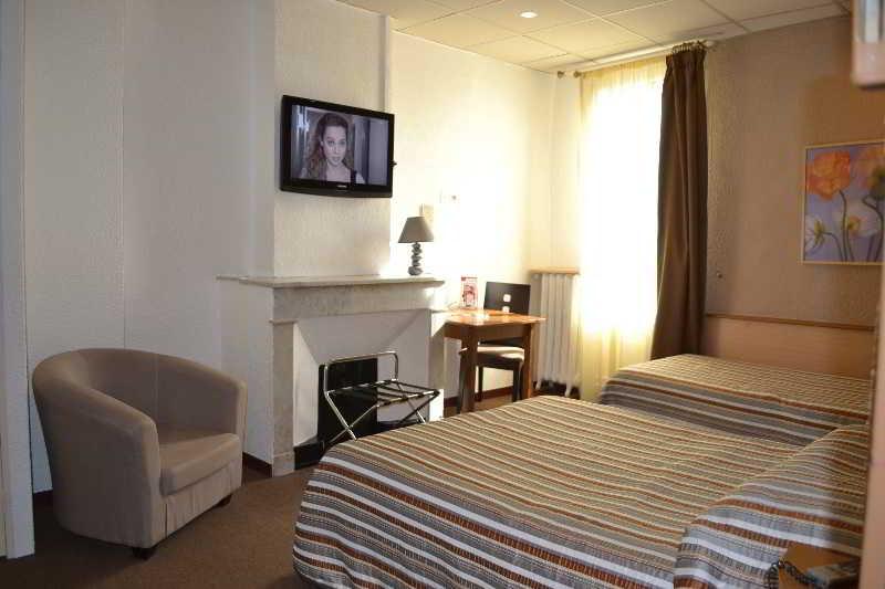 Las mejores ofertas en hotel theoriginals d 39 angleterre salon de provence no - Hotel d angleterre salon de provence ...