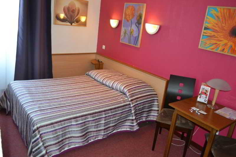 Inter hotel d 39 angleterre - Hotel d angleterre salon de provence ...
