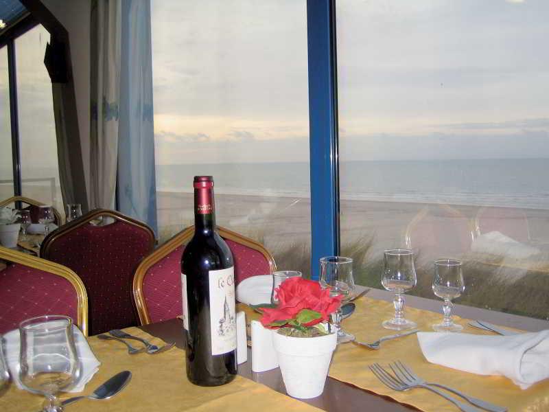 Viajes Ibiza - INTER-HOTEL NEPTUNE