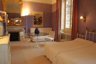 Alojamientos en angouleme for Appart hotel royan