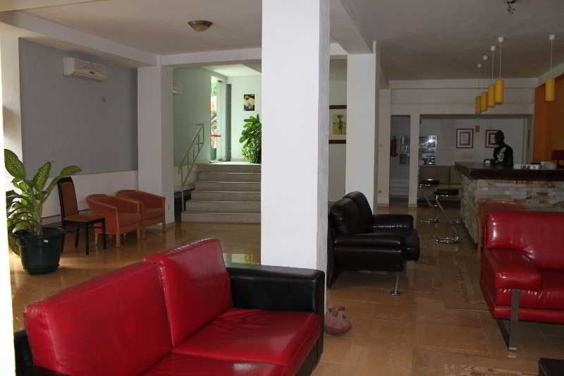 Hotel Coimbra & Spa