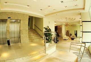 Sanfelice Hotel