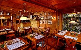 http://www.hotelbeds.com/giata/23/232379/232379a_hb_r_001.jpg