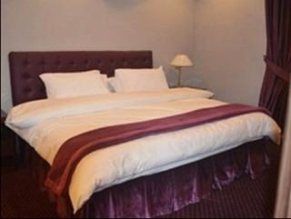 Viajes Ibiza - Carlton Tower Hotel Kuwait