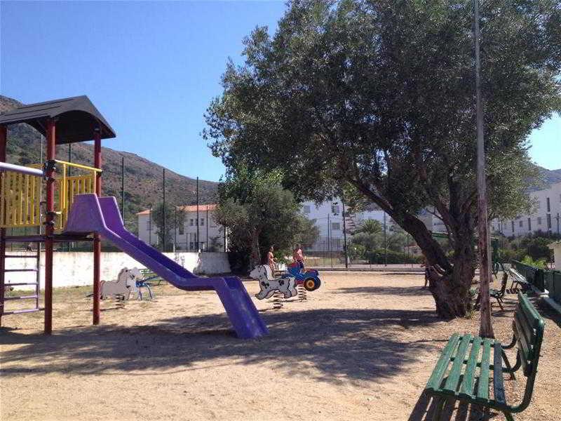 Viajes Ibiza - Agi Rescator Resort