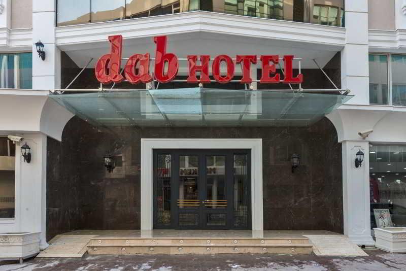 Istanbul hotels for Darkmen hotel istanbul