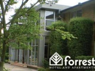 Forrest Hotel