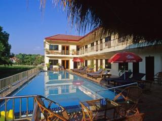 HotelAqua Resort