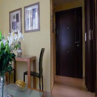 BenidormVacaciones.com - Apartamentos Suites Oficentro