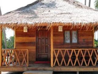 Marjoly Beach Resort
