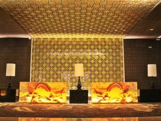 Hotel Tentrem Yogyakarta