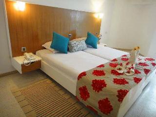 Palmyra Holiday Resort & Spa Marin Skanes