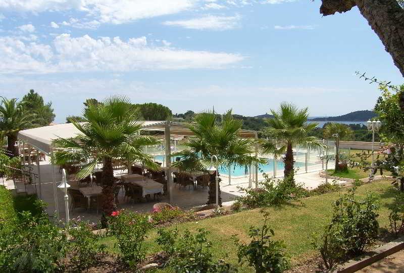 Viajes Ibiza - U Paesolu