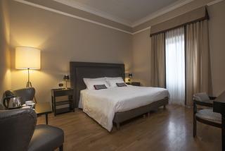 Ambasciatori Place Hotel SPA