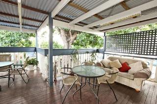 Bowen terrace accommodation for 365 bowen terrace new farm