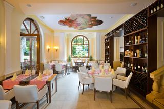 Amadria Park Hotel Sveti Jakov