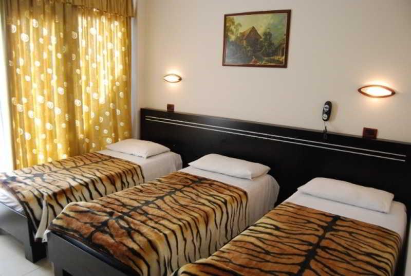 Viajes Ibiza - Bella Vista Hotel