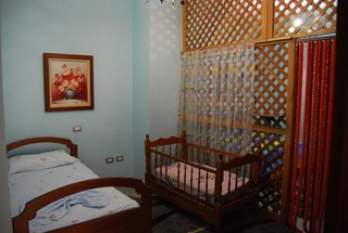 Viajes Ibiza - Benilva Hotel