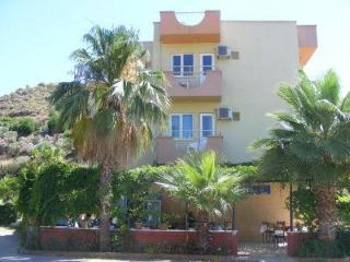 Rota Hotel in Marmaris, Turkey