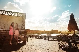 Viajes Ibiza - Art Hotel Boutique