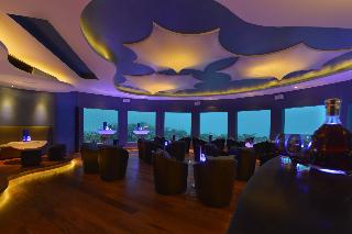 Hotels In Haa Dhaalu Atoll