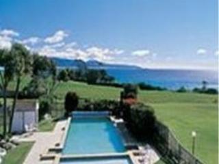 hotel diamond island resort bicheno viajes olympia madrid. Black Bedroom Furniture Sets. Home Design Ideas