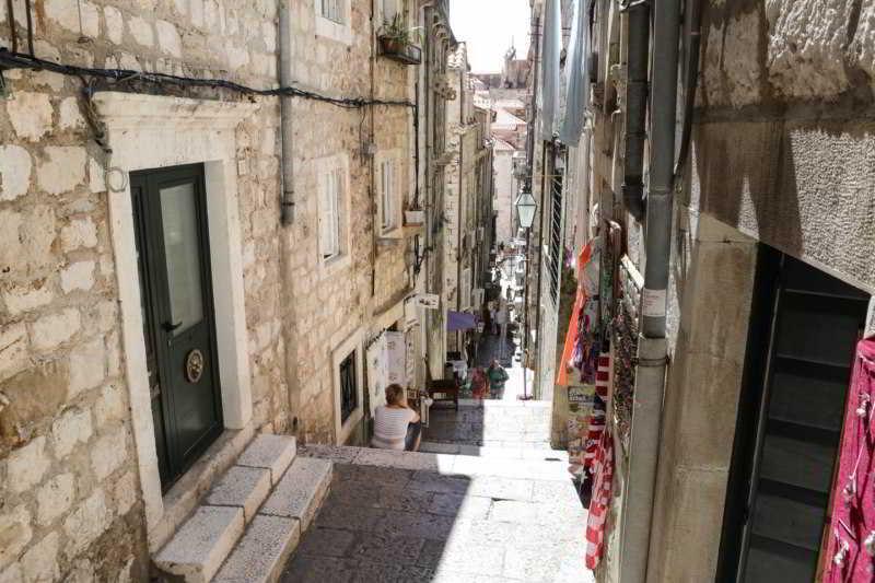 Apartments Villa Maja in Dubrovnik, Croatia