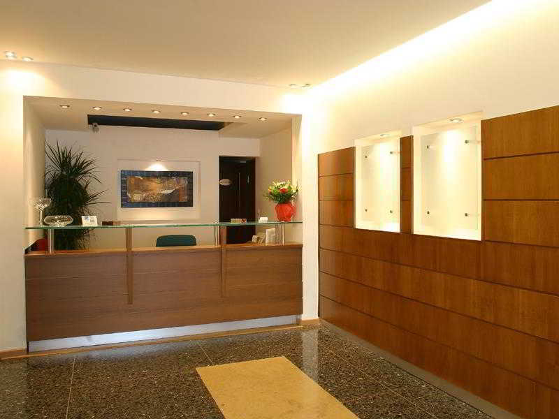 Hotel Blue Sea Hotel Alimos